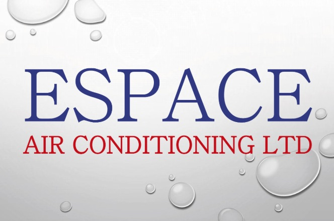 espaceaircon.com